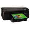 Officejet Pro 8100 Wireless Inkjet ePrinter