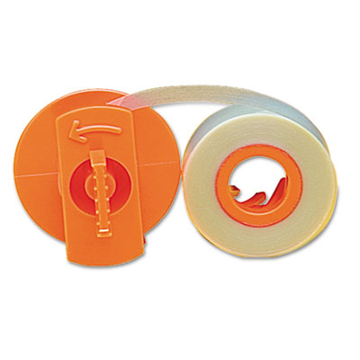 3015 Lift-Off Correction Tape