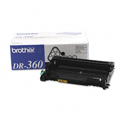 DR360 Drum Cartridge
