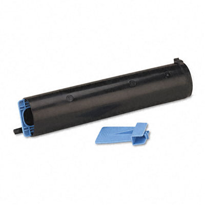 15028577 Compatible Toner, 5300 Page-Yield, Black