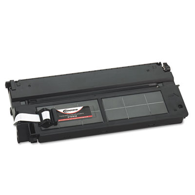 15026581 Compatible Toner, 2000 Page-Yield, Black