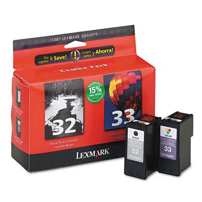 12A1450 Photoconductor Kit Black sold individuall