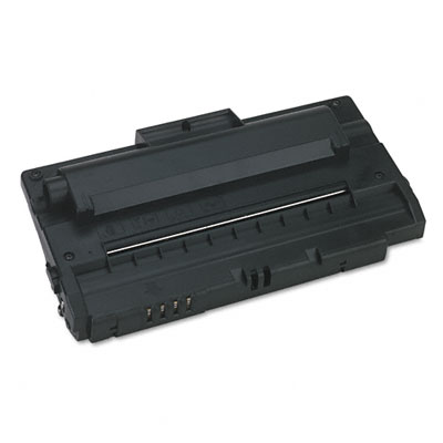 402455 Toner, 5000 Page-Yield, Black
