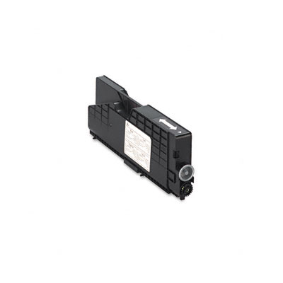 402552 Toner, 7000 Page-Yield, Black