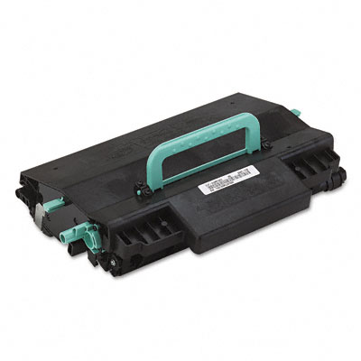 CLP510RT Transfer Belt for Use in CLP-510, 50K Page Yield