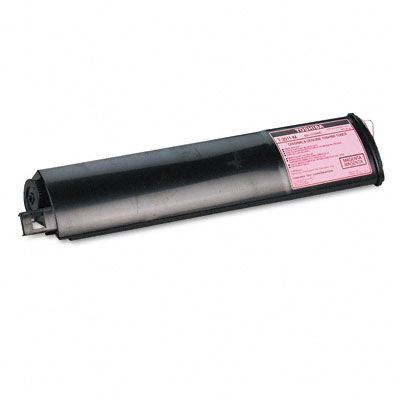 T3511M Toner, 10000 Page-Yield, Magenta
