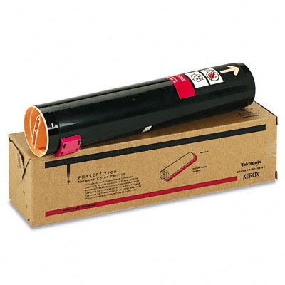 016194500 High-Yield Toner, 10000 Page-Yield, Magenta